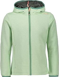 CMP 39l2535 T-Shirt de Ski pour Fille
