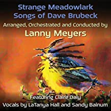 Best brubeck strange meadowlark Reviews