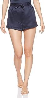 Tommy Hilfiger Women's Shorts Shorts