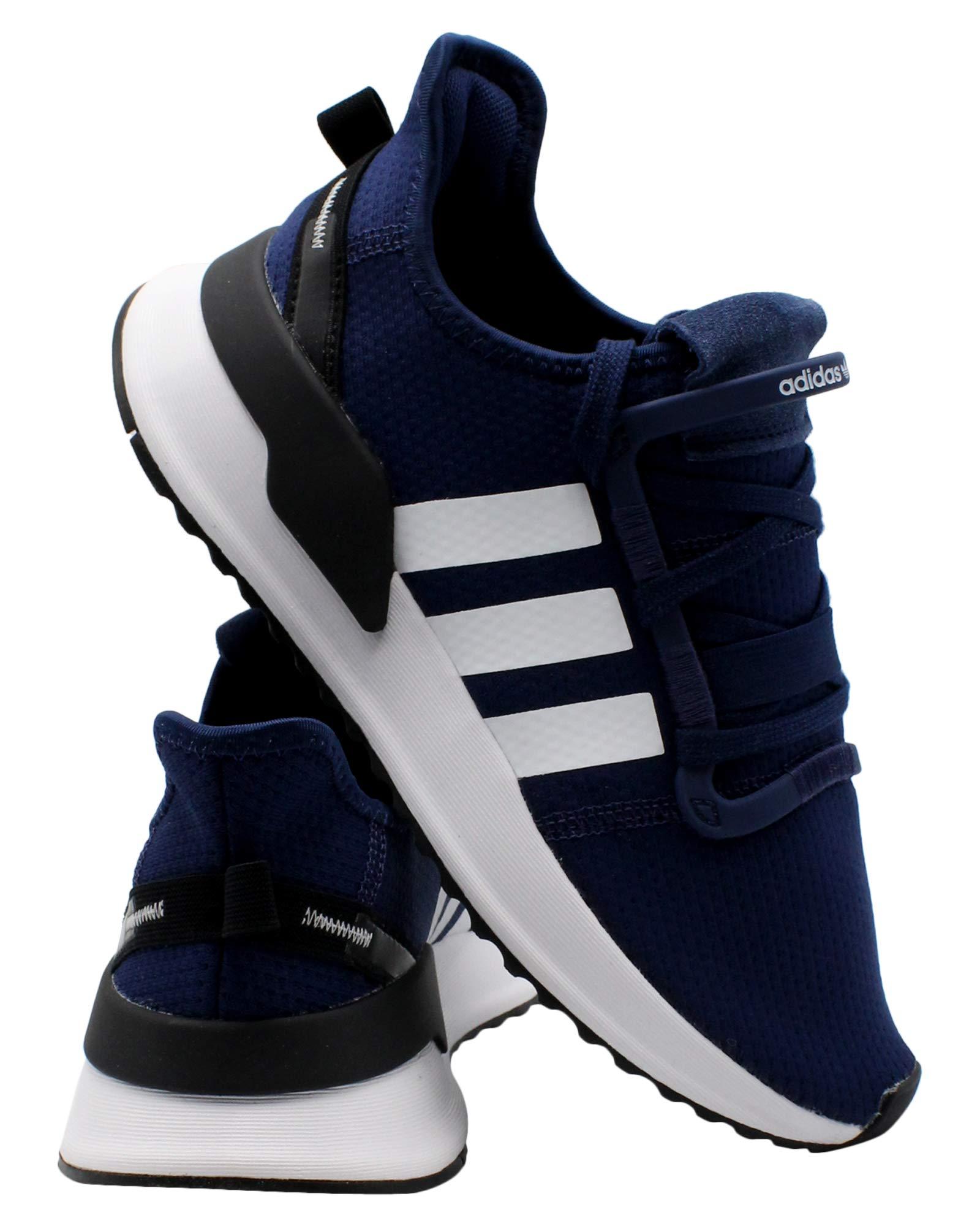 adidas U Path Run (Kids)- Buy Online in