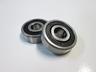 Best thrust bearing replacement Reviews