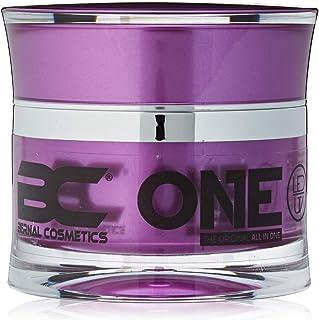 BC Bernal Cosmetics BC ONE Gel - LED/UV - 45ml - 1 Unidad