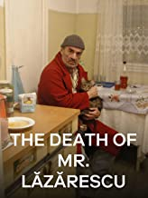 Best the death of mr lazarescu Reviews