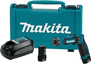 Best electric screwdriver makita Reviews