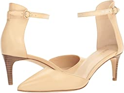 Nine West Sharmila