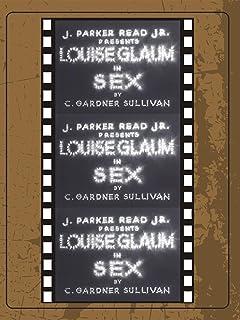 Sex (No Dialog)