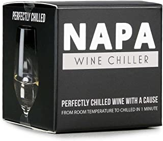 Best napa wine gifts Reviews
