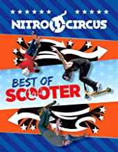 Nitro Circus Best of Scooter (2)