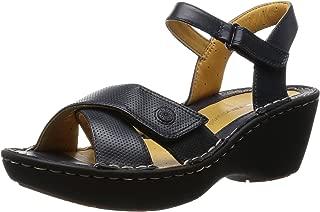 Clarks Un Dima Kadın Sandalet
