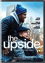 The Upside [DVD]