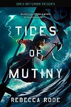 Tides of Mutiny