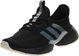 adidas Mavia X Womens Women Road Running Shoes