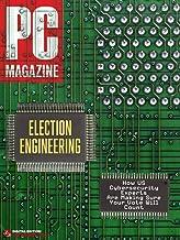 Amazon Com Pc Magazine