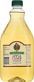 Cornwells Apple Cider Vinegar, 2 l
