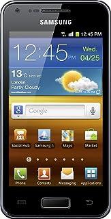 Suchergebnis Auf Für Samsung I9070 Galaxy S Advance Elektronik Foto