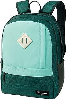 Best dakine laptop shoulder bag Reviews