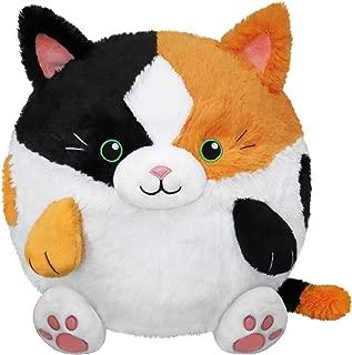 Best squishable calico cat Reviews