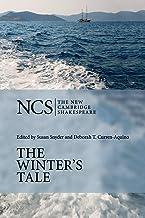 The Winter's Tale (The New Cambridge Shakespeare)