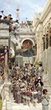 Best spring lawrence alma tadema Reviews