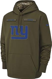 f658142ce8e4 Amazon.com   200   Above - Sweatshirts   Hoodies   Clothing  Sports ...