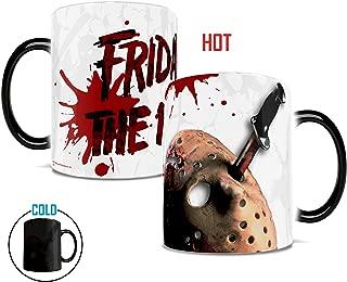 Best friday coffee mug Reviews