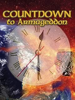 Best countdown to apocalypse four horsemen Reviews