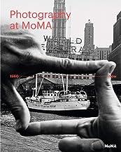 عکاسی در MoMA: 1960 تا اکنون