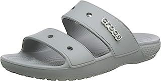 Crocs Classic Sandal, Sandalia Unisex Adulto