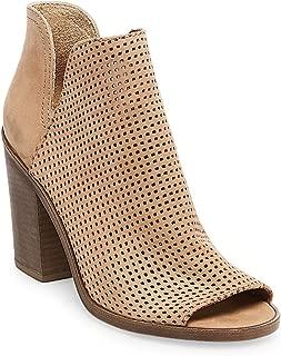 Women's Tala Ankle Bootie