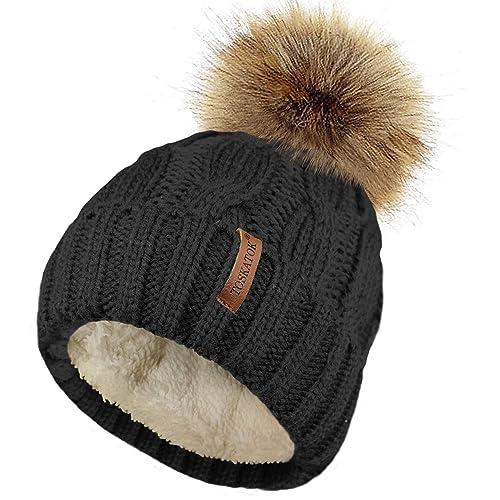 Faux Fur Hat premium quality COLOURS UK hats seller