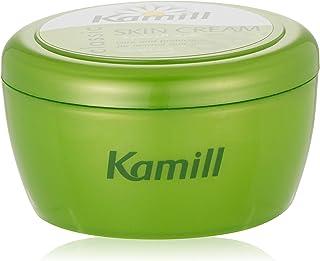 Kamill Skin Cream - 250 ml (6746)
