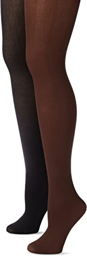 Plus Size Womens Tights Over Sizes Pantyhose Suitables For 100KG Ladies StocYHUI
