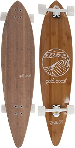 Gold Coast - The Classic