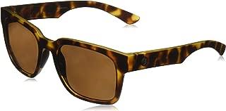 Electric Eyewear Mens Zombie Polarized