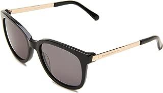 Kính mắt nữ cao cấp – Women's Gayla Sunglasses