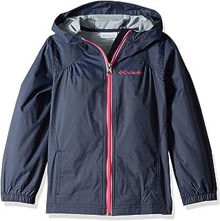 7b86177e63555 Amazon.com: Big Girls (7-16) - Jackets & Coats / Clothing: Clothing ...