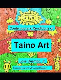 Best taino art paintings Reviews