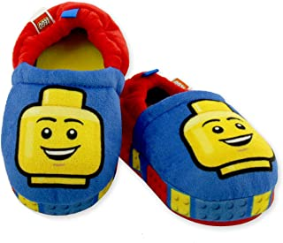 Best lego shoes for kids Reviews