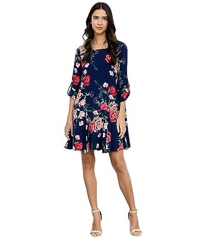 Yumi Kim Ootd Dress (Everlasting Love Midnight) Women