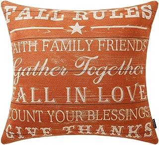 Best decorative pillows on sale Reviews