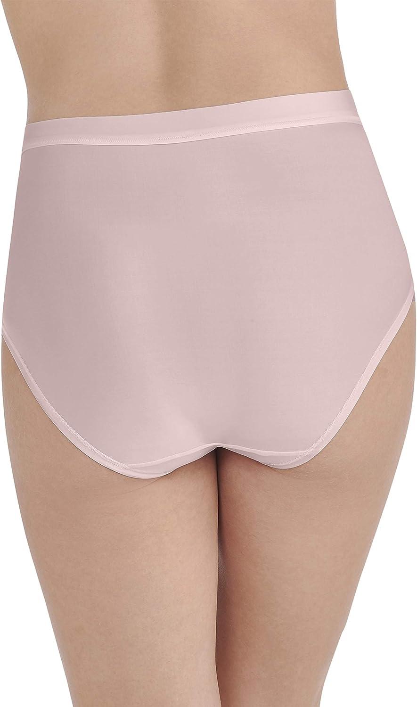 Vanity Fair Spandex Panties