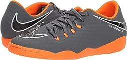 Nike - Hypervenom PhantomX 3 Academy IC