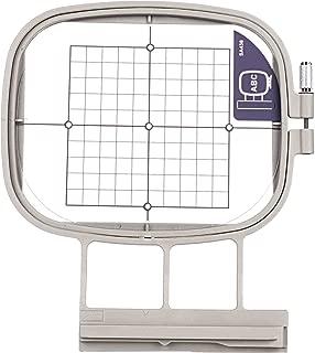Medium Embroidry Hoop 4