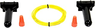 PetSafe Factory Grade Dog Fence Wire Repair Kit (5ft Wire)