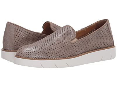 The FLEXX Daily (Taupe San Remo Perfed) Women