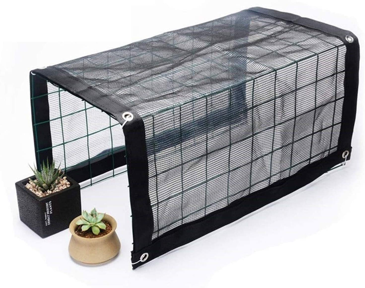 Indicators on Greenhouse Cloth You Should Know