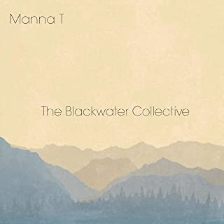 The Blackwater Collective