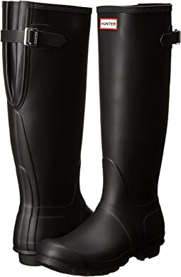 Original Back Adjustable Rain Boots