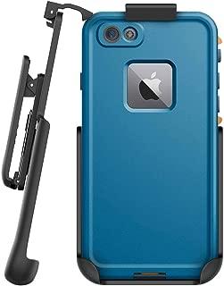 Encased Belt Clip Holster for LifeProof FRE - iPhone 6 Plus 5.5