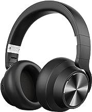 Best link with headphones Reviews